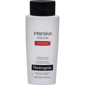 Neutrogena-Body-Care-Intensive-200ml