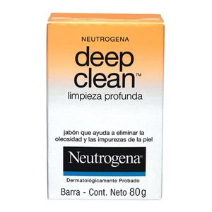 Neutrogena-Deep-Clean-Sabonete-Barra-80g