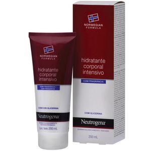 Hidratante-Corporal-Neutrogena-Norwegian-Intensivo-com-Fragrancia-200ml