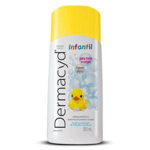 Sabonete-Liquido-Intimo-Dermacyd-Infantil-200ml