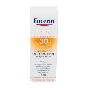 Eucerin-Oil-Control-Toque-Seco-Protetor-Solar-FPS-30-Creme-Gel-52g