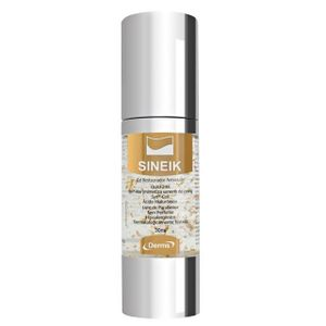 Sineik-Gel-Restaurador-Anti-idade-30ml
