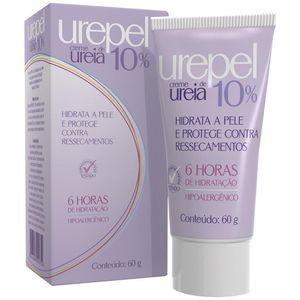 Urepel-Creme-de-Ureia-10--60g