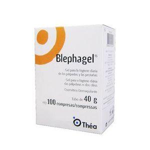 Blephagel-100-c--Aplicador-40g