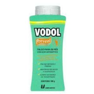 Vodol-Prevent-sem-Perfume-100g