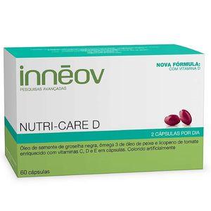 Inneov-Nutri-Care-D-60-capsulas