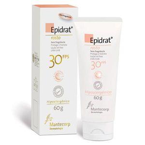 Locao-Hidratante-Facial-Epidrat-Rosto-FPS-30-Sem-Perfume-60g
