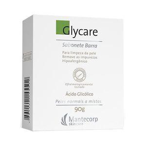 Sabonete-Glycare-Hipoalergenico-90g