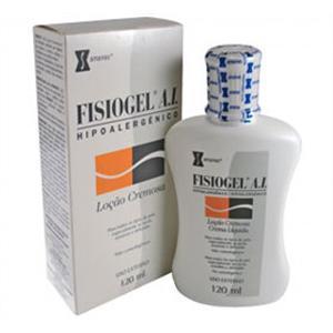 Fisiogel-AI-Locao-Frasco-120ml