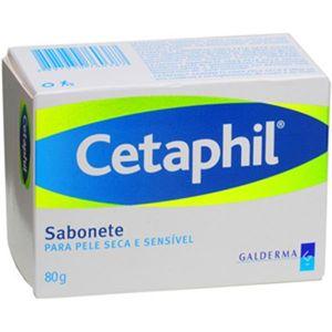 Sabonete-Cetaphil-Pele-Seca-e-Sensivel-80g