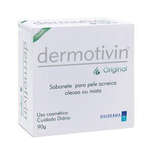 Dermotivin-Sabonete-90g