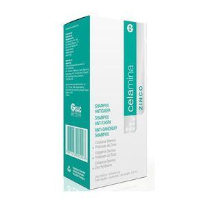 Shampoo-Anticaspa-Celamina-Zinco-150ml