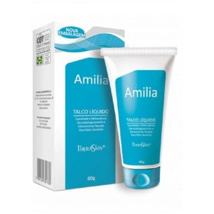 Amilia-Talco-Liquido-80g