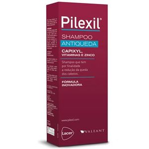 Pilexil-Shampoo-Antiqueda-150ml