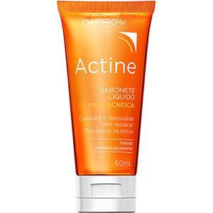 Actine-Sabonete-Liquido-60ml