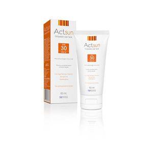 Protetor-Solar-Facial-Actsun-FPS-30-60ml