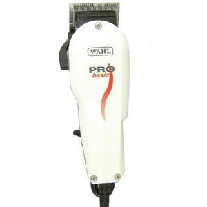 Maquina-de-Corte-Wahl-Pro-Basic-110V