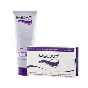 Kit-Imecap-Cellut-Gel---Capsulas-250g---60-Capsulas
