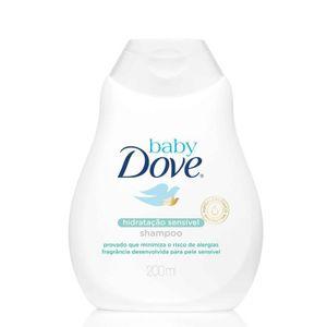 Shampoo-Infantil-Dove-Hidratacao-Sensivel-200ml