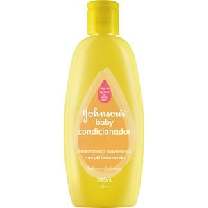 Condicionador-Infantil-Johnson-Regular-200ml