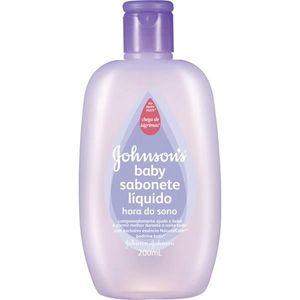 Sabonete-Liquido-Infantil-Johnson-Hora-do-Sono-200ml