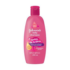 Shampoo-Johnson-Baby-Gotas-de-Brilho-200ml