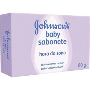 Sabonete-em-Barra-Infantil-Johnson-Hora-do-Sono-80g