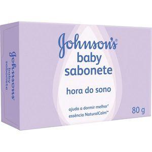 Sabonete-em-Barra-Infantil-Johnson-Hora-do-Sono-80g
