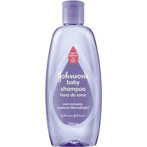 Shampoo-Infantil-Johnson-Hora-do-Sono-200ml