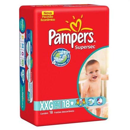 Fralda-Pampers-Supersec-Jumbo-XXG-18-unidades