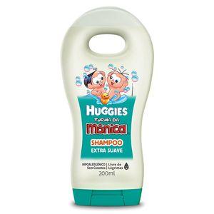 Shampoo-Infantil-Turma-da-Monica-Suave-200ml