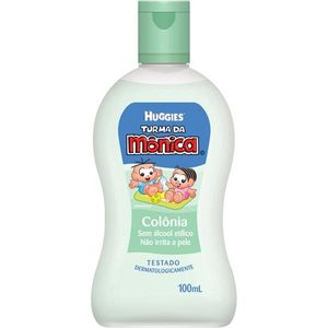 Colonia-Infantil-Turma-da-Monica-100ml