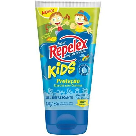 Repelente-Gel-Repelex-Kids-133ml