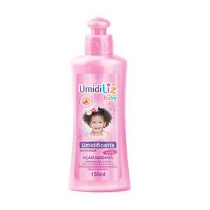 Umidificante-Muriel-Umidiliz-Baby-150ml