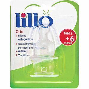 Bico-Mamadeira-Orto-Lillo-Tamanho-2--6-meses-2-unidades