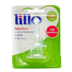 Bico-Mamadeira-Naturform-Lillo-Tamanho-Universal-2-unidades