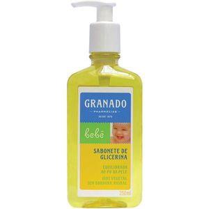 Sabonete-Liquido-Infantil-Granado-Tradicional-250ml