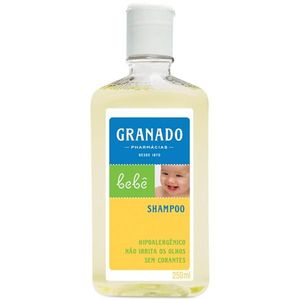Shampoo-Infantil-Granado-Tradicional-250ml