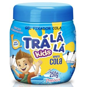 Gel-Infantil-Tra-La-La-Cola-250g