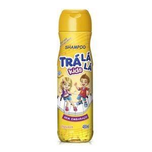 Shampoo-Infantil-Tra-La-La-Sem-Embaraco-480ml