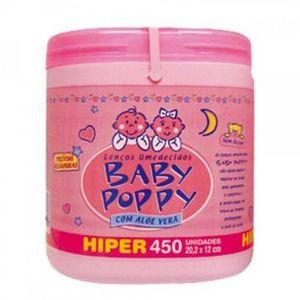 Lenco-Umedecido-Poppy-Rosa-450-unidades