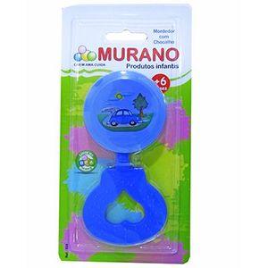 Mordedor-com-Chocalho-Murano