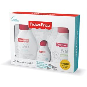 Kit-Infantil-Fisher-Price-200ml-Gratis-Colonia-30ml