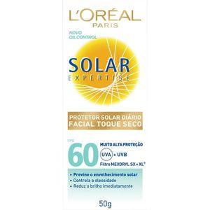 Protetor-Solar-Facial-Loreal-60-g-Fps60-Expertise