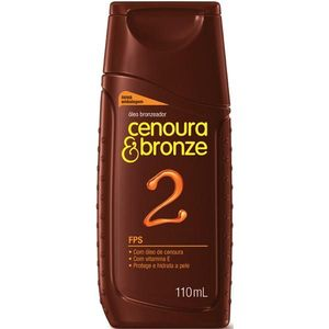 Bronzeador-Oleo-Cenoura-e-Bronze-110-mL-Fps2