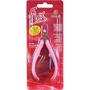 Alicate-de-Cuticula-Mundial-Flex-Mist-159