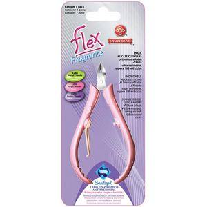 Alicate-de-Cuticula-Mundial-Flex-Fragance-170