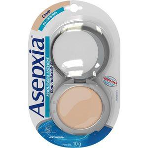 Asepxia-Maquiagem-Po-Claro-10g