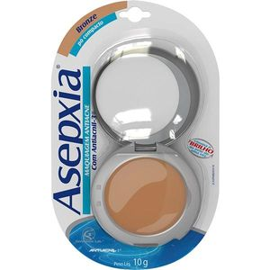 Po-Compacto-Anti-Acne-Asepxia-10g-Bronze