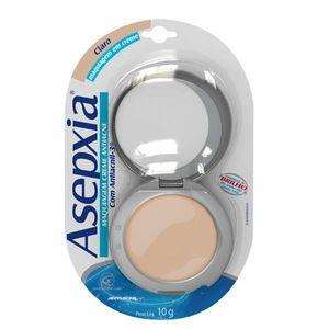 Maquiagem-Creme-Facial-Asepxia-Antiacne-cor-Claro-10g